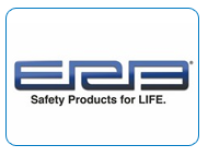 Construction Safety Products