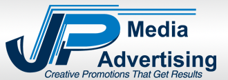 JP MEDIA ADVERTISING, INC.